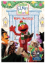 Elmos world happy holiday