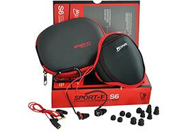 MEElectronics Sport Earbud