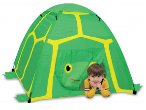Melissa Doug playtents 1 Melissa & Doug Playtents $20 shipped!