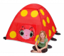 Melissa & Doug playtents
