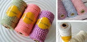 bakers twine very jane deal