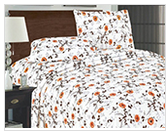 bedding and sheets 1