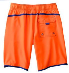 c9 champion swim shorts deal free shipping C9 Champion Board Shorts $15 shipped (reg $20)