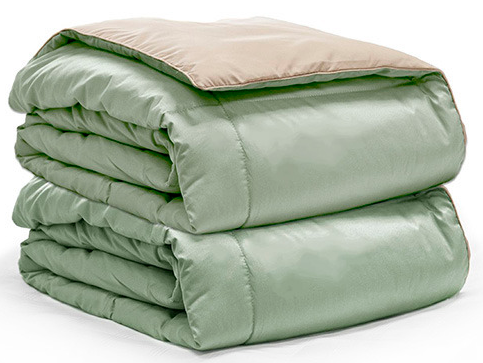 comfy throw Comfy throws (2pk) $24.99 shipped + other bedding deals