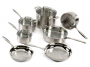cuisinart 11 piece cooking set