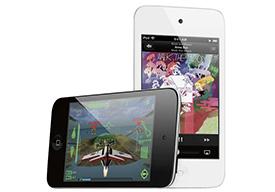 ipod touch 32 gb 4gen best buy deal
