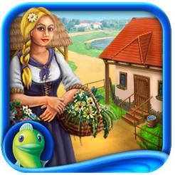 magic farm Freebie: Magic Farm for android app + FREE $1 mp3 credit!
