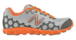 new balance shoes 2