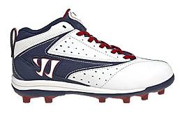 new balance shoes 3