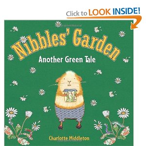 nibbles garden This Week's Deals! *Complete List of All Deals Still Available*