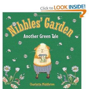 nibbles garden