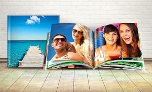 printerpix photobook