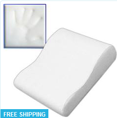 remedy memory foam sale free shipping Remedy memory foam sale (pillows, insoles, gel pad + more)   shipped free, starts at $4.99