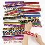 slap bracelet mega pack