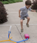 stomp rocket kit