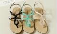 summer sandals 2 Summer Sandals $14.99   3 styles 50% off