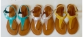 summer sandals 3 Summer Sandals $14.99   3 styles 50% off