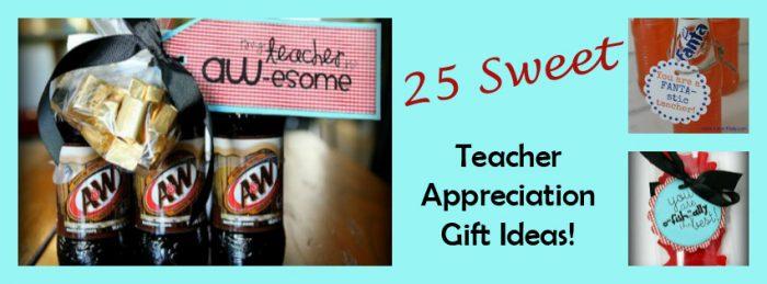 teacher appreciation final copy