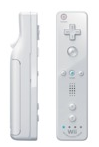 wii controller Wii & PS2 games, accessories and controllers up to 33% off + free shipping