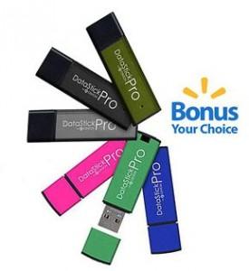 3 pack 8gb usb flash drives
