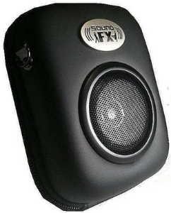 Portable Speaker Deal