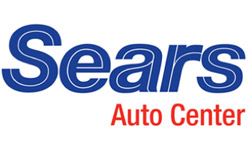 Sears Auto Center Free Tire Rotation at Sears