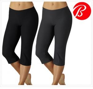bally fitness pants