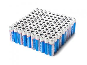 batteries woot deal