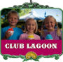 club lagoon