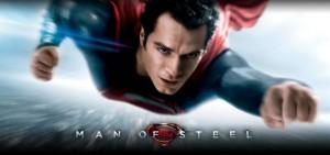 fandango free superman ticket offer