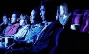 fandango movie ticket groupon