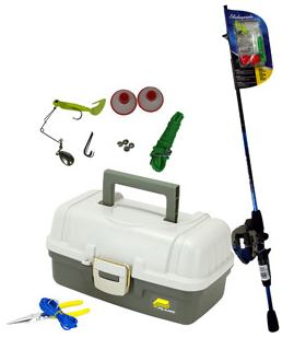 fishing bundle Fishing Kit Bundle   $19.96 (was $29.99)