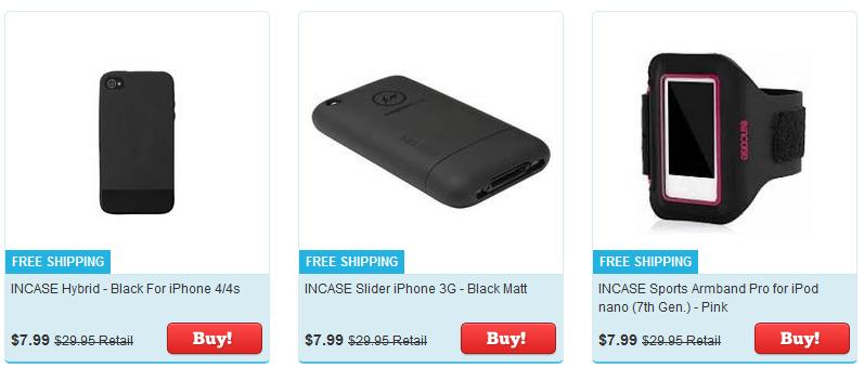 iphone accessories sale 2