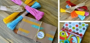 paper twine 6-pack