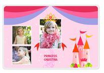placemat designs