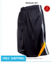 reebok mens shorts deal