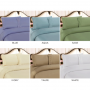 sheridan 300 thread count sheet set
