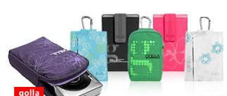 smart phone accessories
