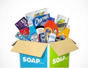 soap livingsocial voucher deal