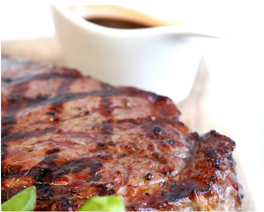 spencers steaks and chops deal coupon