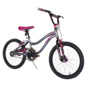 target monster bike