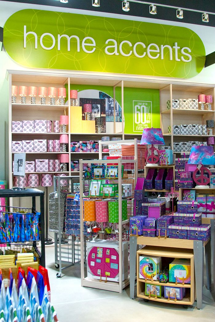 Shop Gordmans For Home Decor 20 Off Coupon Utah Sweet Savings