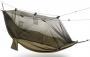 Yukon Outfitters Parachute Hammock