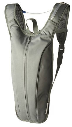 Yukon Outfitters Tactical Oasis Hydration Pack
