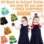 babylegs back to school styles
