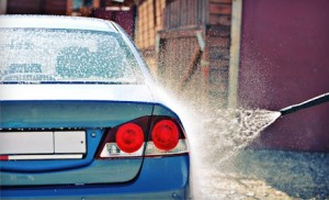 car wash fabulous freddys 300x182 Fabulous Freddys Car Wash, Oil Change, and 14 Point Inspection Deals Starting at $10! (Sandy)