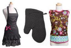 flirty aprons irregular sale