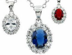 kate middleton jewelry