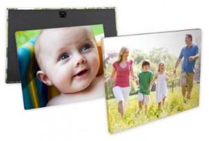 mailpix photo canvas deals