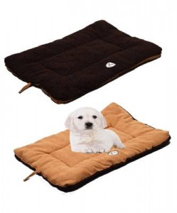 pet beds tanga deal